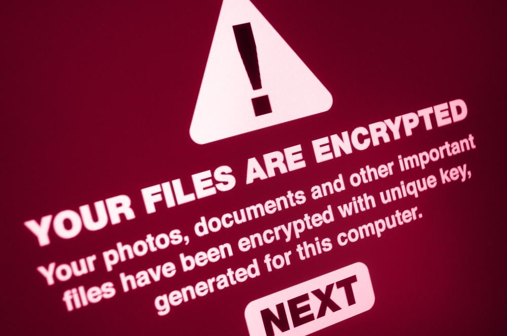 cyberattacks